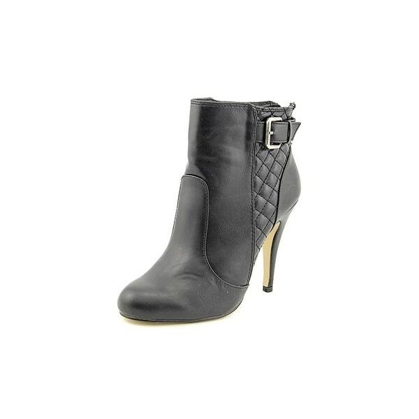 Madden Girl Women's Arriana Boot