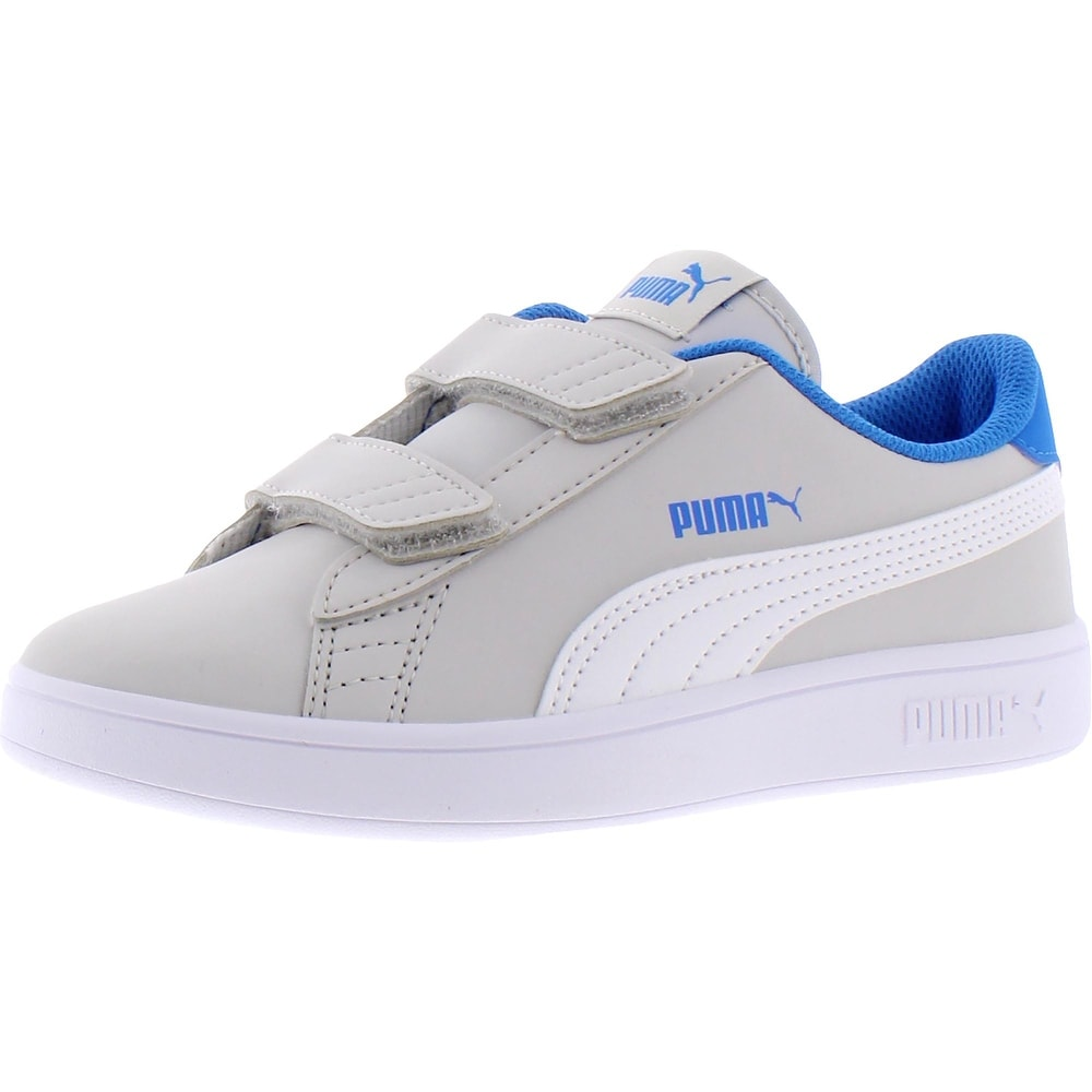Puma Boys' Shoes | Find Great Shoes