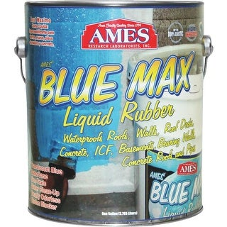 Ames Liquid Rbr Waterproofer