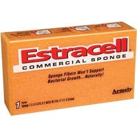 Armaly Brands Extra-Large Estracell Commercial Utility  50004
