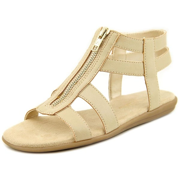 Aerosoles Encychlopeia Women Bone Sandals