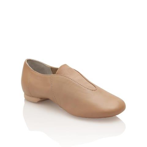 Show Stopper Jazz Shoe - Child
