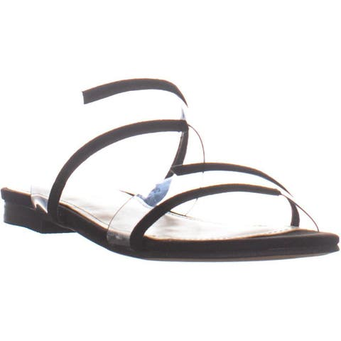 b924dc65653 Buy New Products - MARC FISHER Women's Sandals Online at Overstock ...