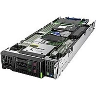 HPE - Server Smart Buy Smart Buy Bl460C Gen 9 E5 - 2697V4 2P Server
