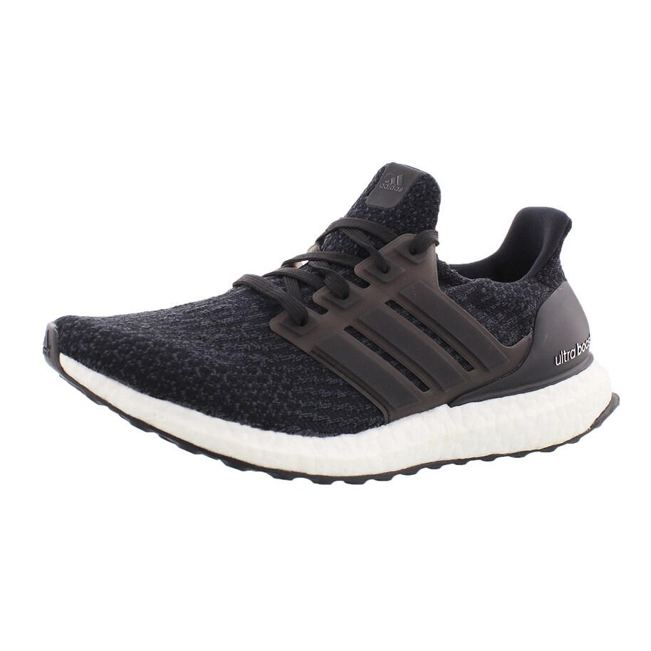 adidas ultra boost | Compare Prices on