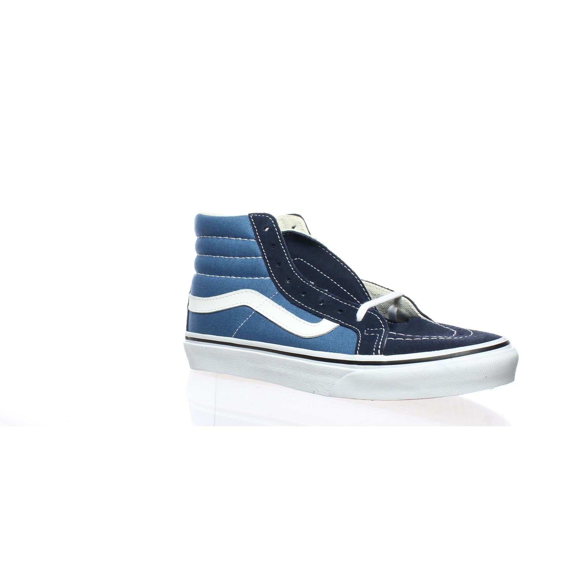 7acd93d7c8 Buy Vans Women s Athletic Shoes Online at Overstock