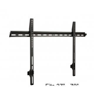 Fixed Tv Mounts For Less Overstock Com