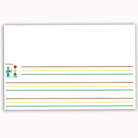 (2 Ea) Printwrite Experience Paper 17X11 100 Per Pk