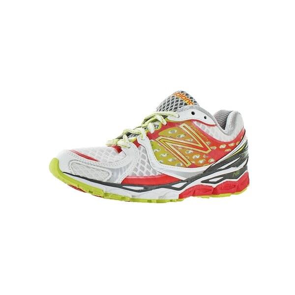 New Balance Womens Running Shoes T-Beam Fantom Fit - 6 medium (b,m)