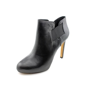 Vince Camuto Arianah Women  Open Toe Leather  Platform Heel