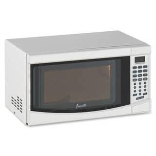 Avanti - Mo7191tw - .7Cf 700 W Microwave Wh Ob https://ak1.ostkcdn.com/images/products/is/images/direct/d78b123a6eb770219af184921791a760188b8bfe/Avanti---Mo7191tw---.7Cf-700-W-Microwave-Wh-Ob.jpg?impolicy=medium