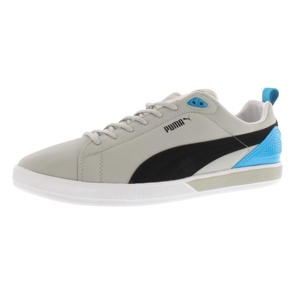 Puma Future Suede Lite Rt Men's Shoes - 13 d(m) us