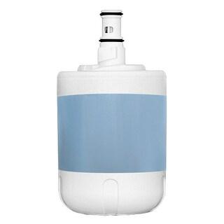 Aqua Fresh Replacement Water Filter for Whirlpool EDR8D2 / EDR8D3 / Filter 8 Filter Models