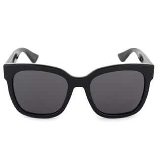 75fb1d2ae08 Gucci Sunglasses
