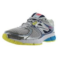 New Balance W680 Running Women's Shoes