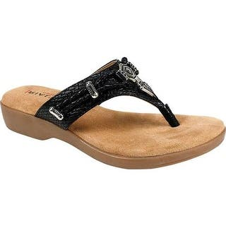 b137058b57f560 Buy Rialto Women s Sandals Online at Overstock