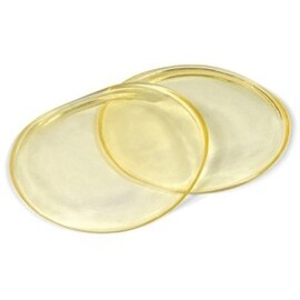 Ameda Comfort Gel Hydrogel Nipple Pads 1 pair (4 options available)