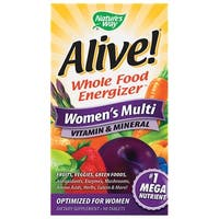 Alive Women's Multi