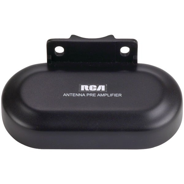 Rca Tvpramp1R Antenna Preamp For Outdoor Antennas