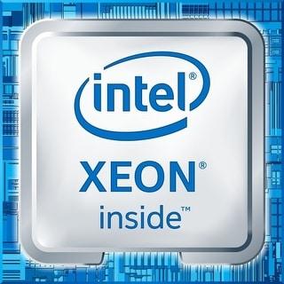 Intel Xeon E5-1620 v4 Quad-core Processor BX80660E51620V4 Computer Processor