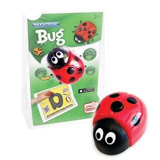 Touchtronic Bug