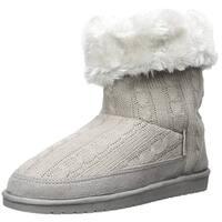 Northside Women's Teegan Fashion Boot