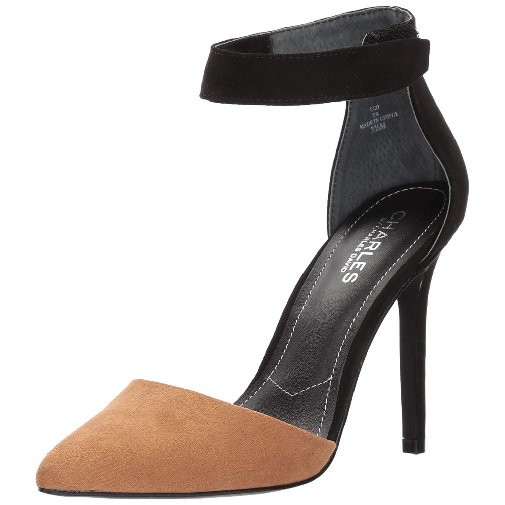 charles david shoes on sale