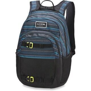 Dakine Point Wet/Dry 29L Backpack (Ventana,O/S)