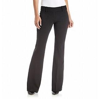 Dress Pants - Shop The Best Deals on Women's Pants For Jul 2017
