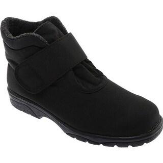 Toe Warmers Women's Active Waterproof Boot Black