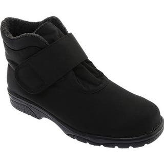 ee2a74862f2 Buy Wide Toe Warmers Women s Boots Online at Overstock