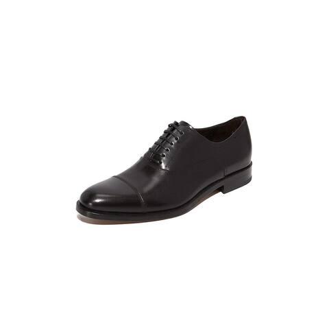 aa093a4f05a Wide Salvatore Ferragamo Shoes   Shop our Best Clothing & Shoes ...