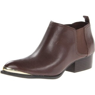 Enzo Angiolini Women's Austan Boot