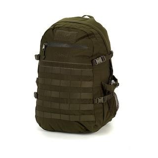 Snugpak - Xocet 35 Backpack Olive - 92172