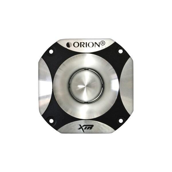 "Orion XTR 4.5""Bullet Tweeter Sold each"