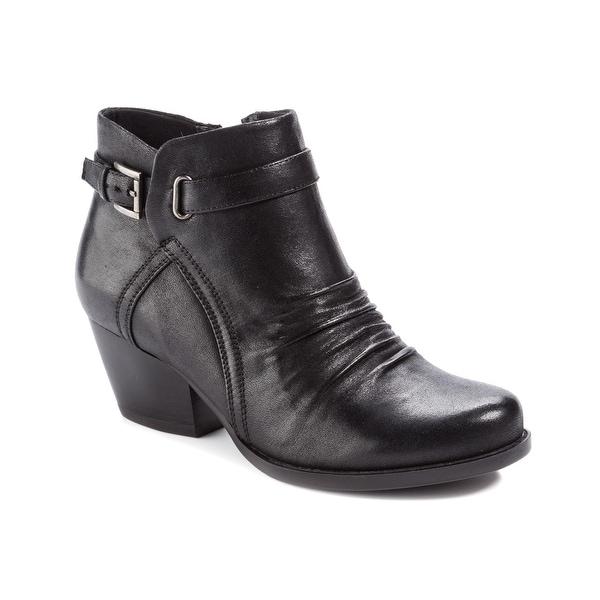 Baretraps Rosslyn Women's Boots Black