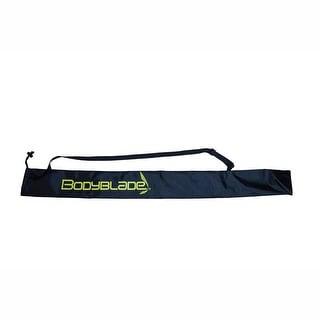 Bodyblade CxT Carry Bag - Black