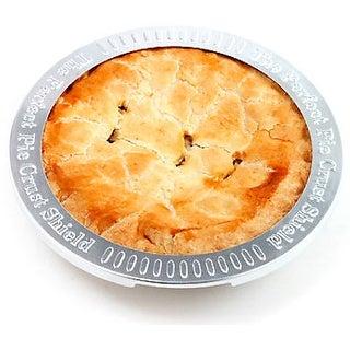 Norpro 3277 10 in. Pie Crust Shield