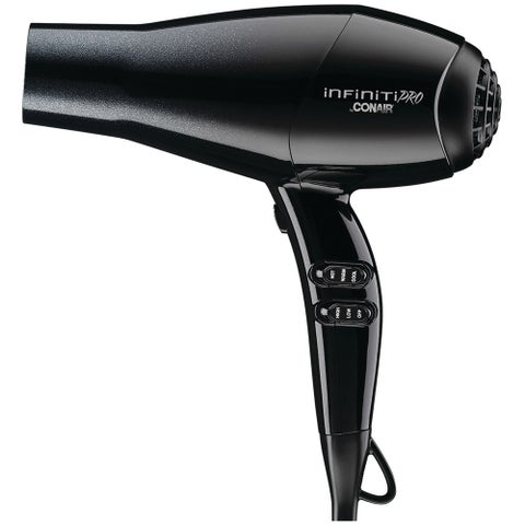 Infinitipro By Conair(R) - 580 - Infntipro Brllnce Styl Tl