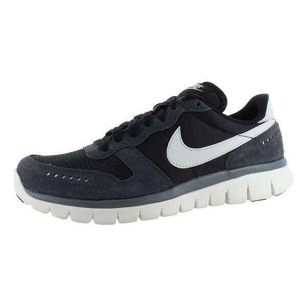 Nike Flex Brs Men's Shoes