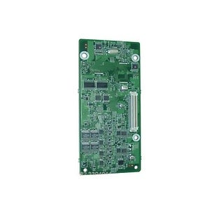 Refurbished Panasonic KX-TDA0194-R Simplified Voice Message Card