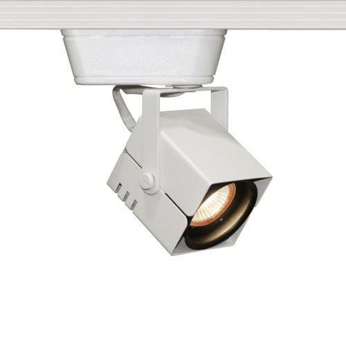 Wac lighting hht 801l low voltage track heads compatible with halo wac lighting hht 801l low voltage track heads compatible with halo systems mozeypictures Gallery