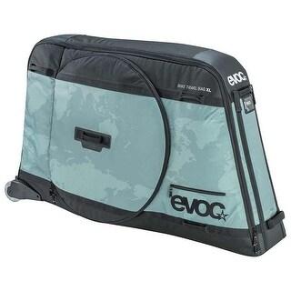 Evoc Bike Travel Transport Olive X-Large Bag
