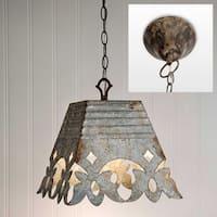 Aida Pendant Lamp