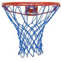 Krazy Netz KNC8807 Basketball Hoops Net In Royal Blue