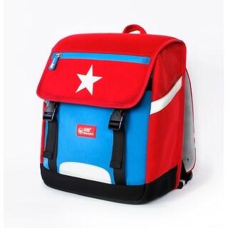 Kiddi Choice Nohoo Nh039 Neoprene Children School Backpack
