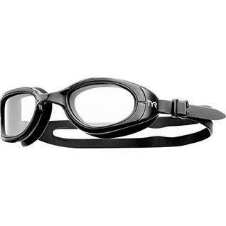 Tyr Unisex Sp Op 2.0 Transition Goggle
