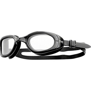 Tyr Unisex Sp Op 2.0 Transition Goggle - os