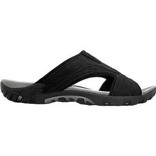 95e50fd020af Buy Island Surf Co. Men s Sandals Online at Overstock