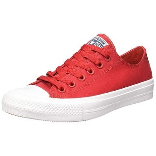 3f7b989dcbc1 Converse Women s Shoes